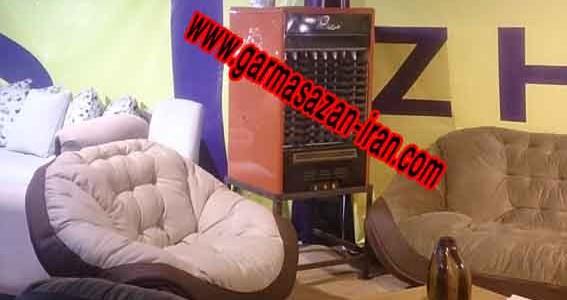 اجاره بخاری 09122211093
